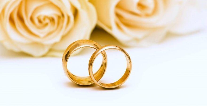 Associazione Pro Loco Bollengo anniversari matrimonio